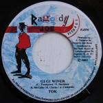 T.O.K. - Gi Gi Winer