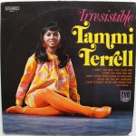 Tammi Terrell - Can't Stop Now (Love Is Calling)