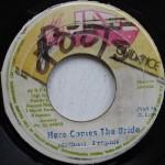 Michael Prophet - Here Comes The Bride
