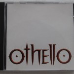 Othello - If You Wanna Get Down