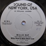 Willie-Wood-&-Willie-Wood-Crew-Willie-Rap