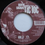 Busy Signal - Tic Toc