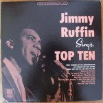 Jimmy Ruffin - Bless You