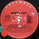 Super Cat & Heavy D