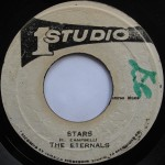 The Eternals - Stars
